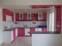 13A8U00020: Kitchen 1