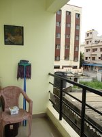 14J6U00297: Balcony 1