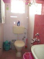 14J6U00297: Bathroom 1