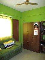 14J6U00297: Bedroom 2