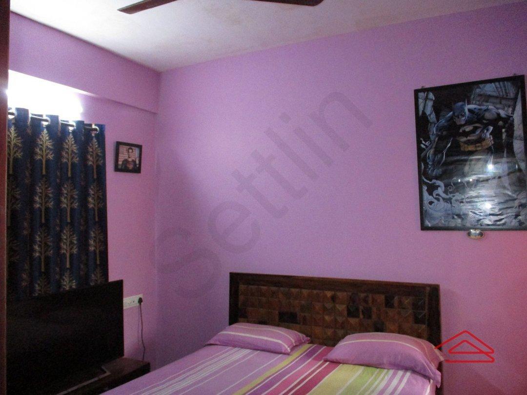 14J6U00297: Bedroom 1