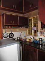 14J6U00297: Kitchen 1