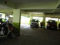 14J6U00297: parkings 1