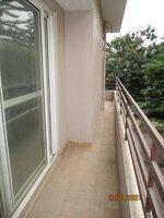 15S9U00700: Balcony 1