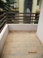 15S9U00700: Balcony 2