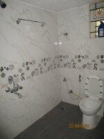 15S9U00700: Bathroom 1