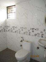 15S9U00700: Bathroom 2