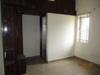 15S9U00700: Bedroom 1