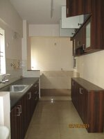 15S9U00700: Kitchen 1