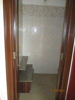 15S9U00700: Pooja Room 1