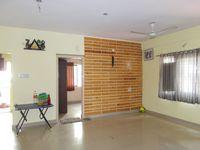 12NBU00275: Hall 1