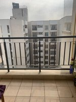 13A8U00019: Balcony 1