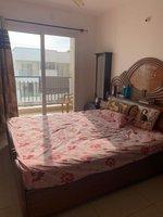 13A8U00019: Bedroom 1