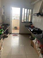 13A8U00019: Kitchen 1