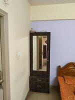 15A8U00774: Bedroom 2