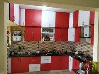 15A8U00774: Kitchen 1