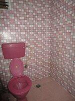 Sub Unit 14DCU00620: bathrooms 1