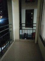14DCU00365: Balcony 3