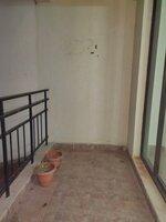 14DCU00365: Balcony 4