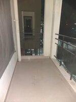 14DCU00365: Balcony 2
