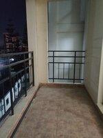 14DCU00365: Balcony 1