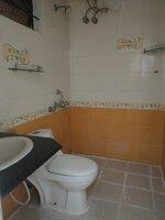 14DCU00365: Bathroom 3