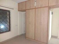 14DCU00365: Bedroom 1