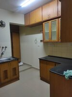 14DCU00365: Kitchen 1