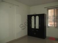 10DCU00332: Bedroom 1