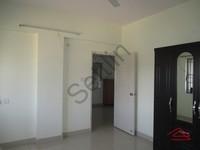 10DCU00332: Bedroom 2
