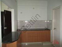 10DCU00332: Kitchen 1