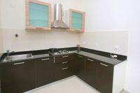 13F2U00131: Kitchen 1