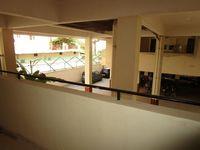 13M5U00598: Balcony 3