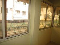 13M5U00598: Balcony 1
