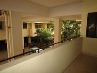13M5U00598: Balcony 2