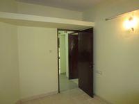 13M5U00598: Bedroom 2