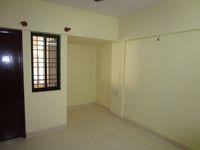 13M5U00598: Bedroom 3
