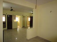 13M5U00598: Hall 1