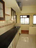 13M5U00598: Kitchen 1
