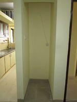 13M5U00598: Pooja Room 1