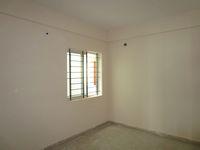 13M5U00257: Bedroom 2