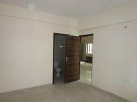 13M5U00257: Bedroom 1