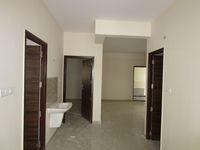 13M5U00257: Hall 1