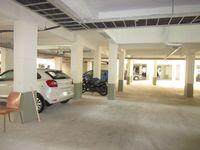 13M5U00257: parking 1