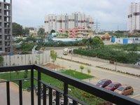 13S9U00038: Balcony 1