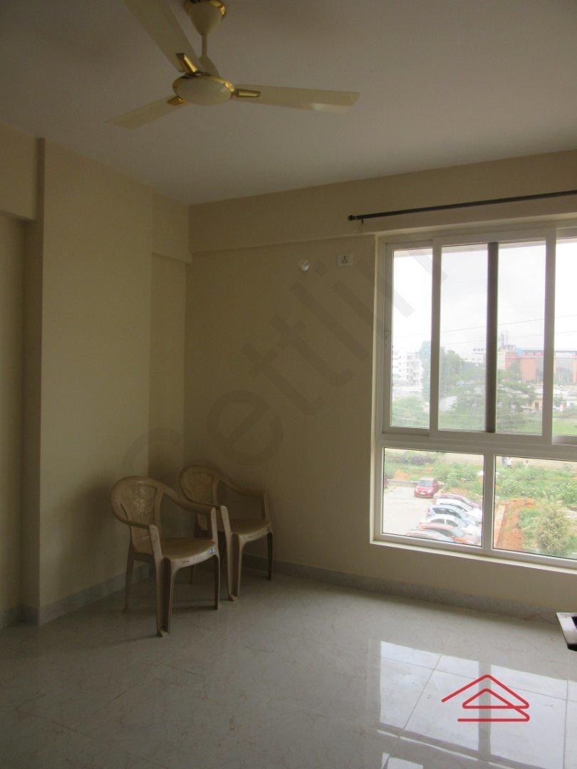 13S9U00038: Bedroom 1