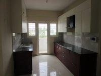 13S9U00038: Kitchen 1
