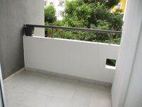 15S9U00718: Balcony 1