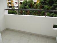 15S9U00718: Balcony 2