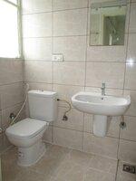 15S9U00718: Bathroom 1